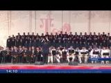 «День славянской письменности 2015»  (Сюжет телеканала