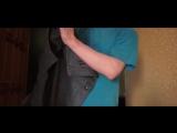 VJLink   Каратэ пачан (2016) трейлер