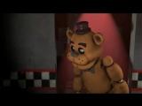 PopularMMOs - Funny Top 10 Five Nights at Freddy's SFM - FNAF Animation