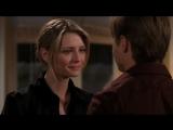 Одинокие сердца 2 сезон | 22 серия | The.O.C.S02E22.The Showdown