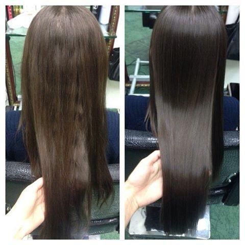 ботокс для волос , ботокс для волос москва, ботокс для волос салон, ботокс для волос последствия