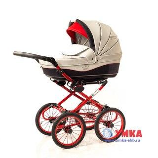 интернет магазин коляска для кукол екатеринбург