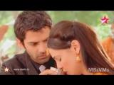 Arnav and Khushi VM - Shayad Yahi To Pyar Hai HD