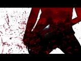 Северный Флот - Революция На Вылет премьера клипа