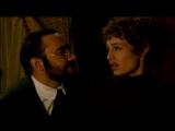 «Новеллы Ги де Мопассана» 2.«Ожерелье». 2007