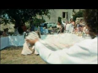 Убийственное лето/L'ete meurtrier (1983) Трейлер