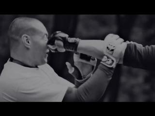 LITTLE BIG - Russian Hooligans (official video).720