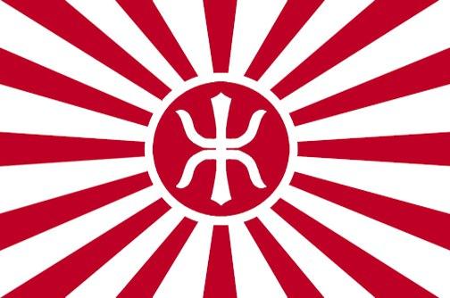 【おはよう日本】和久田麻由子 Part23【わくまゆ】©2ch.net YouTube動画>6本 ->画像>97枚