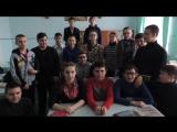 Елена Васильевна, вы самый лучший учитель