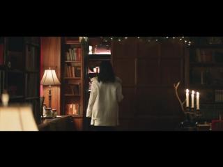 Хитом интернета стала реклама об ограблении Санта Клауса [720p]