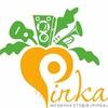 Ripka Show. Технічне забезпечення шоу-програм