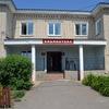 Arzamasskaya-Tsentralnaya-Rayonnaya Detskaya-Biblioteka