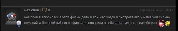 ub_GOa9IwzA.jpg
