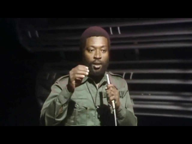 Junior Murvin - Police and Thieves