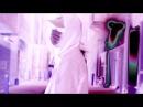 DAT ADAM - 700 Main St video_edit CHROME