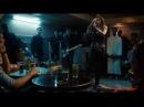 Yasmine Hamdan - Hal (official music video) JimJarmusch Edit