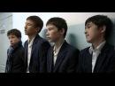 Уроки Гармонии Harmony Lessons 2013 Rus sub HD