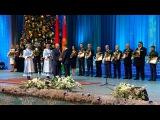 Лукашенко: вручение премии