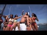 Thaya - Fly ( Fizo Faouez Summer Remix 2015 )