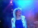 Kim Wilde Suburbs of Moscow Thommys Popshow 1984