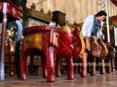 Выставка индийских товаров