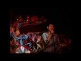 Зоя Яровицына | Stand up Открытый микрофон 26.08.2014