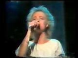Marie Fredriksson - Natt efter natt (1984)