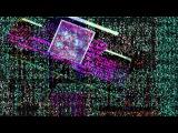 SALEM - KRAWL (new 2011) HD
