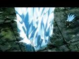 [ Akame ga kill ] [ АМВ  AMW ] [ Anime - AMV ] [ HD ] [ аниме ]  [ убийца акаме  ]