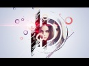 Abstract Art   Photoshop Tutorial   click3d