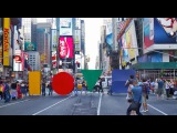 Jason Mraz - Living In The Moment (Official Video)