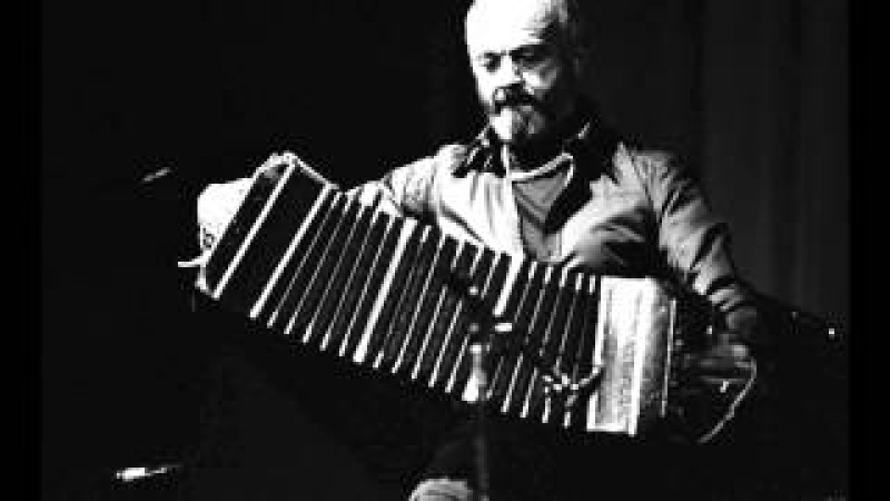 (9) Astor Piazzolla - Las cuatro estaciones porteñas (Compilado) - YouTube