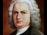 J. S. Bach - Jesus bleibet meine Freude BWV 147