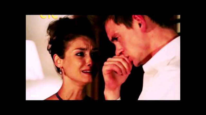 Егор и Марина-♥Ты мое чудо♥