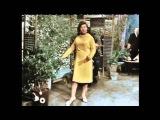 Клавдия Шульженко   Бабье лето 1965