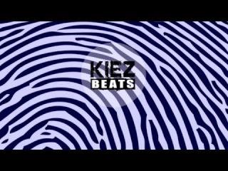 Nopopstar, Andrey Exx - I'll See Her Again (club mix) Kiez Beats
