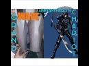[NYCC 2015 Weekend] Wave Grand Chariot Cosplay- Lower Leg Tutorial | Akame ga Kill