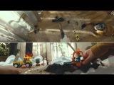 LEGO®  Juniors - Der perfekte Start mit dem LEGO Stein