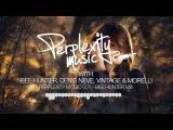 Perplexity Music 001 - Bee Hunter Mix 16.01.2015