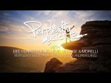 Perplexity Music #004 - Bee Hunter &amp Andrew Lang