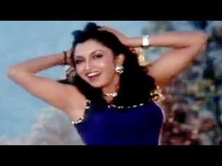 Meri Gori Gori Bahen - Govinda, Ramya Krishnan, Banarasi Babu Song