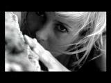 Vanilla Ninja-Cool Vibes (Official Music Video)