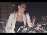 CHTHONIC - Supreme Pain for the Tyrant -Official Video