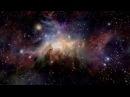 И С Бах Токката и фуга ре минор для органа I Baсh Toссata i fuga re minor BWV 565