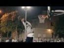 Звезды NBA переодетые в стариков в игре II HD