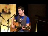 Vertical Horizon - Everything You Want (Boyce Avenue acoustic cover) on iTunes &amp Spotify