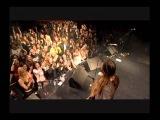 Winger - Live - 2007