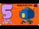 StarCrafts Season 2 Episode 5 Mine For The Taking