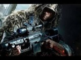 Лучшие фильмы действий 2015 ХД - РОССИЯ боевик снайпер
