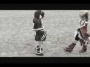 Akihabara Shounendan Dennou Romeo - Endless Waltz [PV]